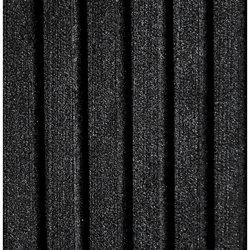 BlackTip Jetsports Sheet Goods Black traction mat/Sea-Doo Carpet/Pads/Mat/Footwells
