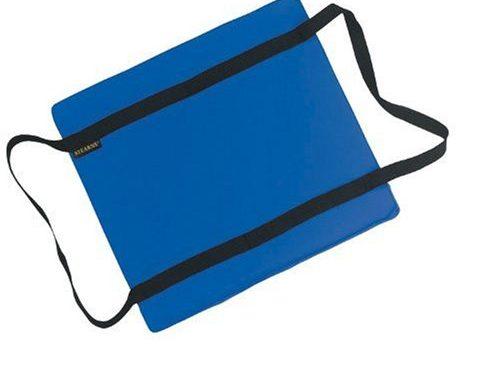 Blue – Stearns Utility Cushion