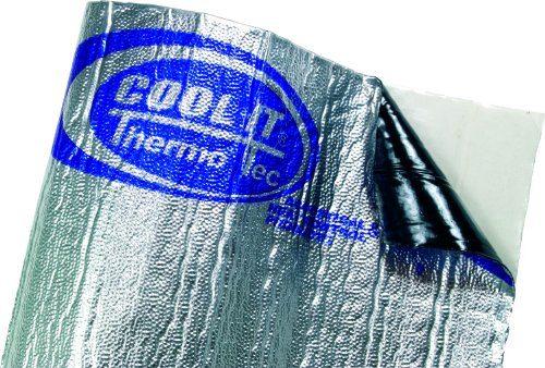 Thermo-Tec 14620 60″ X 36″ Heat and Sound Suppressor