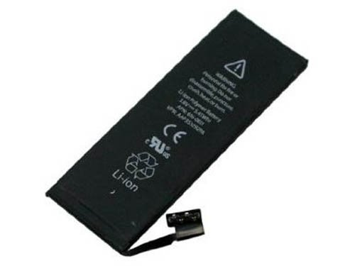 1440mAh 87007642 – Replacement iPhone 5 Battery