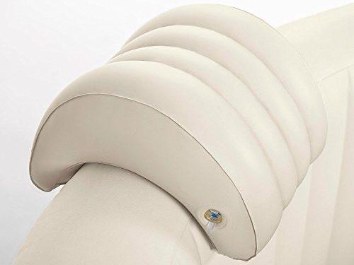 Intex PureSpa Headrest 4-Pack