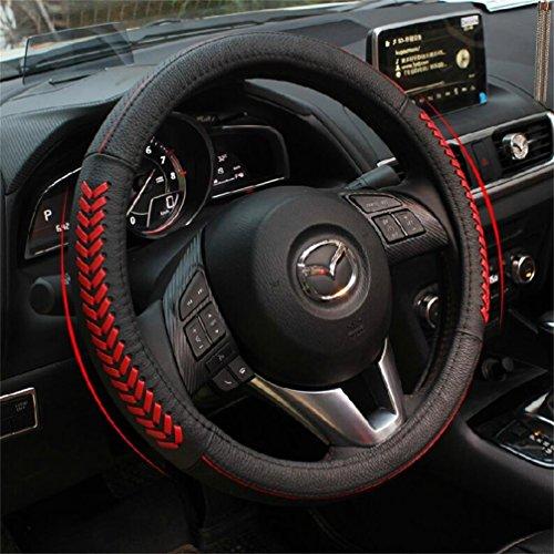 Genuine Mazda 0000-8B-L82 All-Weather Floor Mat – BipFlip