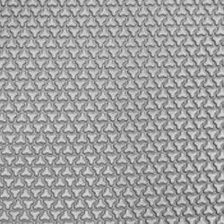 BlackTip Jetsports Sheet Goods Gray Wishbone traction mat/Sea-Doo Carpet/Pads/Mat/Footwell