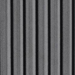 BlackTip Jetsports Sheet Goods Slate Gray traction mat/Sea-Doo Carpet/Pads/Mats/Footwell
