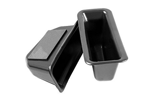 Vesul Front Row Door Side Storage Box Handle Armrest Phone Container For Ford Explorer 2016 2017
