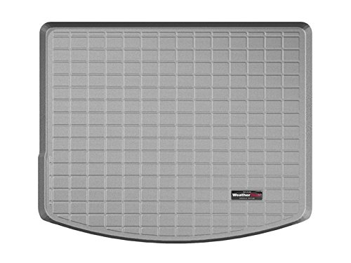 Fits 2013-2017 Ford Escape – 42570 – Cargo Liner – Weathertech DigitalFit