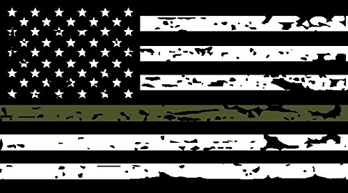 Ghosted Subdued American Flags Tactical Military Flag USA Decal - Motorcycle helmet decals militarysubdued american flag sticker military tactical usa helmet decal