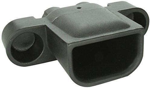 VDP 31500 Trash Can/Cup Holder