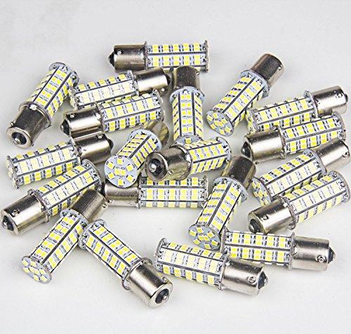 Lumitronics Rv Wiring Diagram Lights    Wiring Diagram