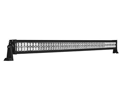 Eyourlife 52″ LED Light Bar 18000LM 300W Work Light Spot Flood Combo Driving Lights Fog Lamp Offroad Lighting for SUV Ute ATV Truck 4×4 Boat Pickup,2 Years Warranty