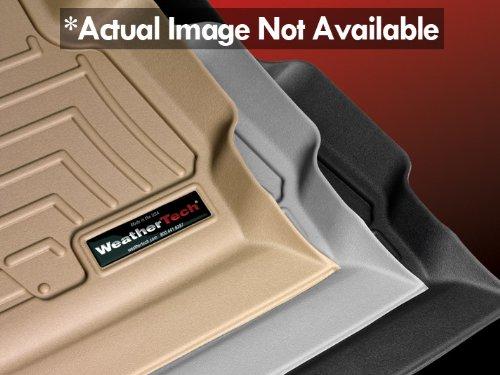 Weathertech 444781 FloorLiner DigitalFit