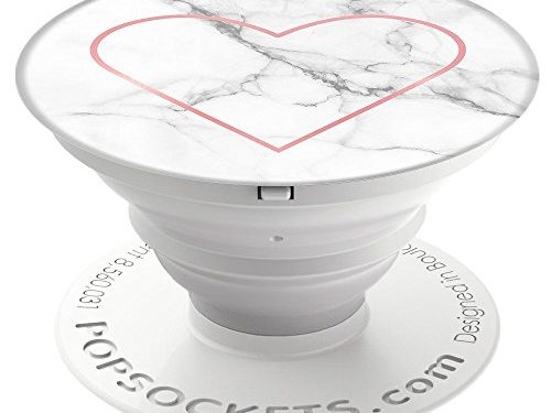 PopSockets: Expanding Grip and Stand for Smartphones and Tablets – Stony Heart