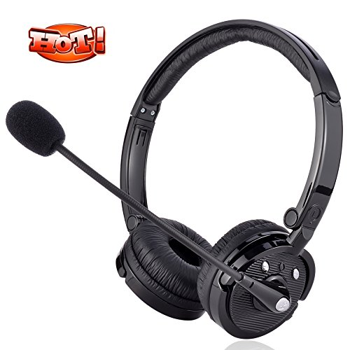 download bluetooth driver headset pc