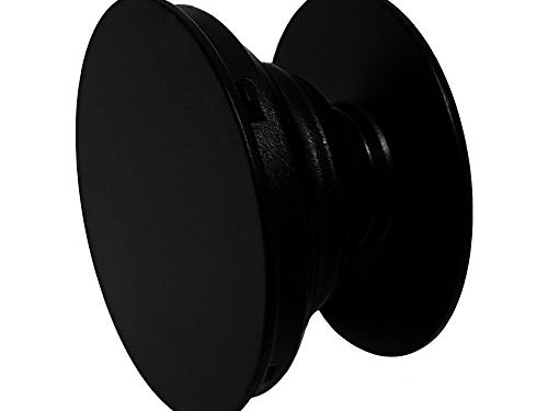 Universal Popsocket: Easy and Safe Expanding Stand Holder for most devices including Smartphones and Tablets. Compatible with iPhone, Samsung, Huawei, Xiaomi and any other brand