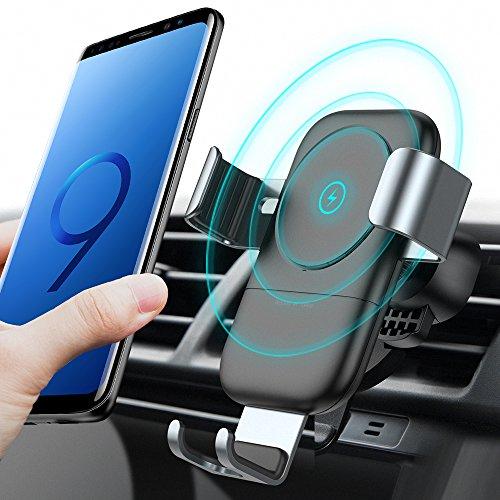 galaxy phone holder