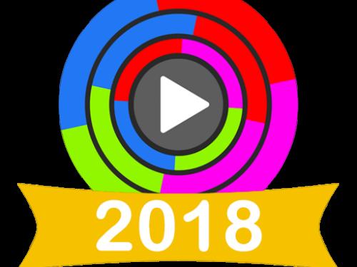 Color Swift 2018