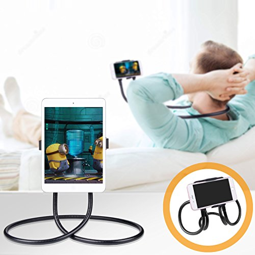 B Land Cell Phone Holder Tablet Holder Ipad Stand Universal Phone