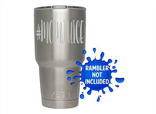 Personalized Name Decal/Tumbler/Custom Vinyl decal/Vehicle graphics sticker Silver