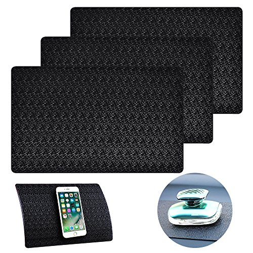 Extra Large Non Slip Pad For Car Dashboard Skid Proof