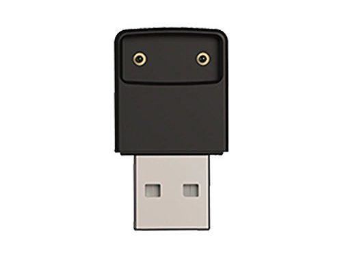 Charger | Compatible Charger | USB Charger Black