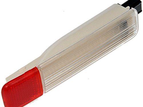 Dorman 923-104 Interior Door Reflector Lamp