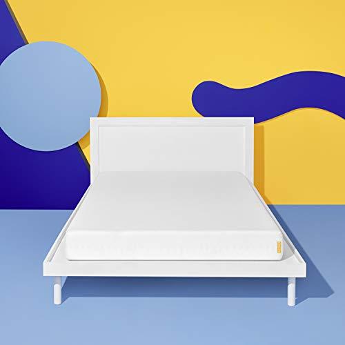 Top 10 Simmons Memory Foam Mattress – Mattresses
