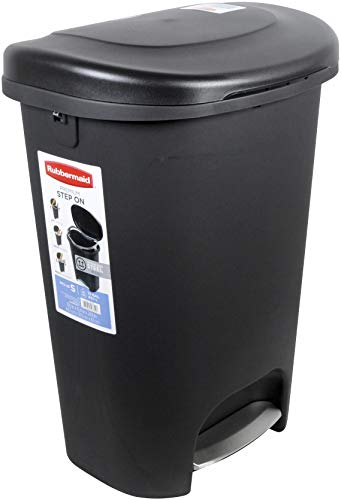 Top 10 Trash Can Kitchen – Wastebaskets