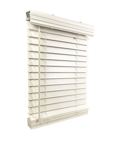 Top 10 Plantation Blinds for Windows – Horizontal Window Blinds