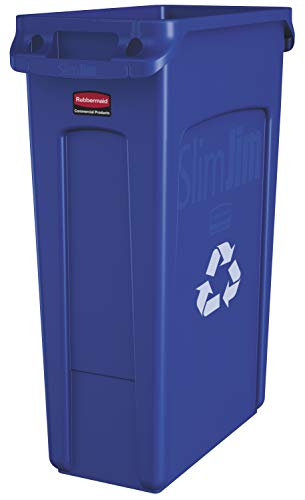 Top 10 Recycling Bins for Home – Home Storage & Organization