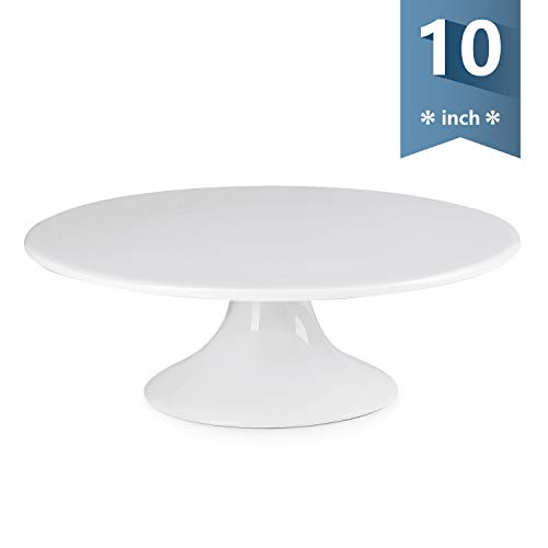 Top 10 Cake Stand White – Cake Stands