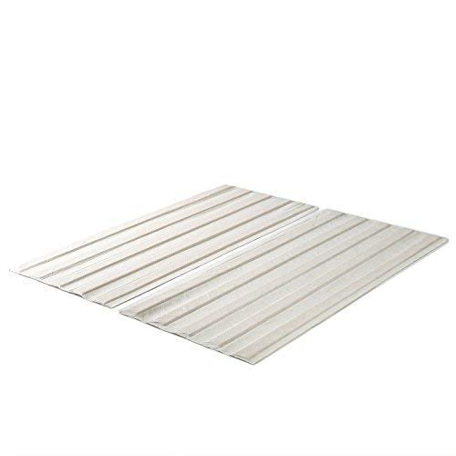 Top 10 Bunkie Board Full – Bed Slats