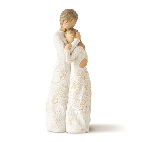 Top 10 Willow Tree Mother and Daughter – Collectible Figurines