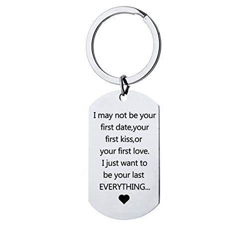 Top 10 Keychains for Your Boyfriend – Home Décor Products