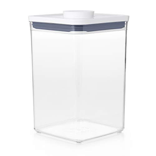 Top 10 Xox Storage Containers – Food Storage & Organization Sets