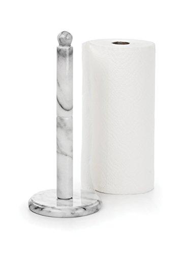 Top 10 Marble Paper Towel Holder – Paper Towel Holders
