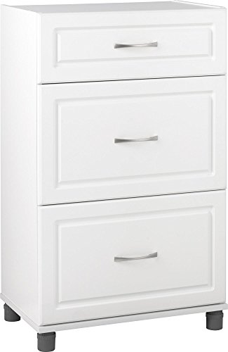 Top 10 Kitchen Cabinets with Drawers – Storage Cabinets