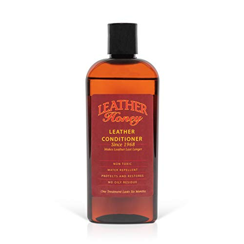 Top 10 Leather Cleaner for Shoes – Household Leather Upholstery Cleaners