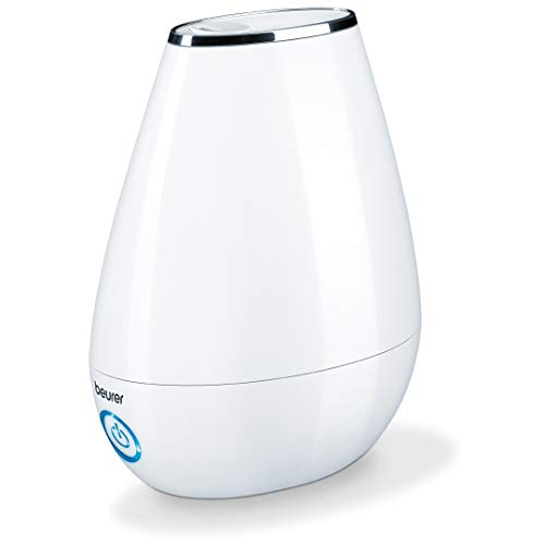 Top 10 Infusers for Essential Oils – Home & Kitchen Features