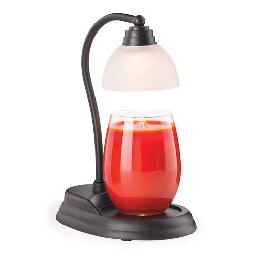 Top 8 Candle Warmer lamp – Candle Lamps