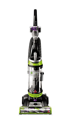 Top 10 Bissell Vacuum Cleaner – Upright Vacuum Cleaners