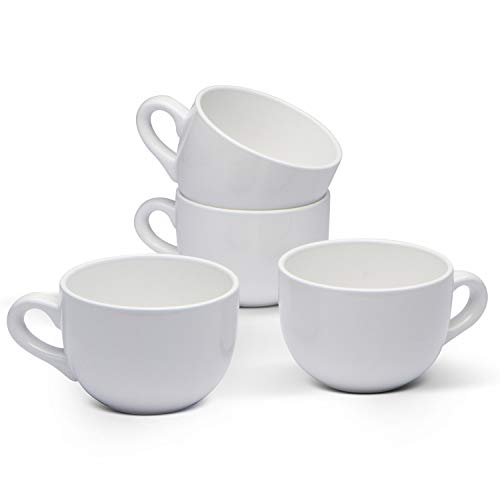 Top 9 Soup Cups with Handles – Bowl Sets