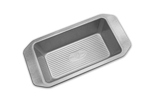 Top 10 1lb loaf Pans – Square & Rectangular Cake Pans