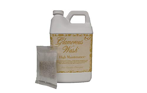 Top 5 Glamorous Wash Laundry Detergent – Home Décor Products