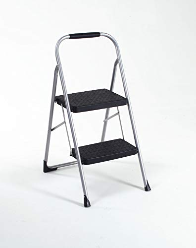 Top 10 Stepstools for Kitchen – Step Ladders
