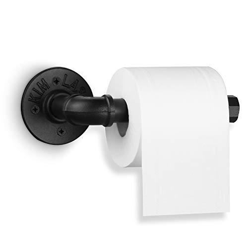Top 10 Pipe Toilet Paper Holder – Toilet Paper Holders