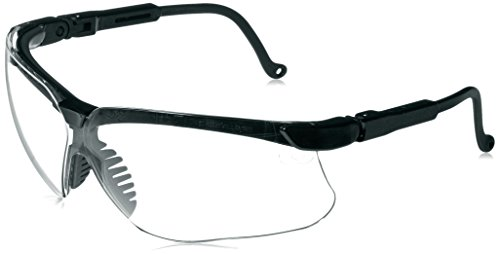 Top 9 Safety Glasses for Women – Safety Goggles & Glasses