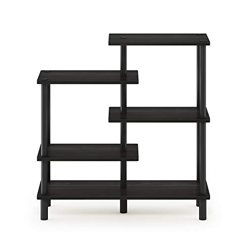 Top 10 Display Racks for Craft Shows – Bookcases