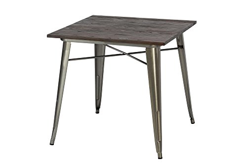 Top 10 Square Dining Table for 4 – Kitchen & Dining Room Tables