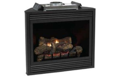 Top 9 Vented Gas Fireplace – Home Décor Products