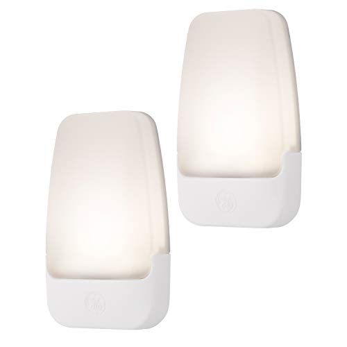 Top 10 Dusk to Dawn Night Light – Night-Lights